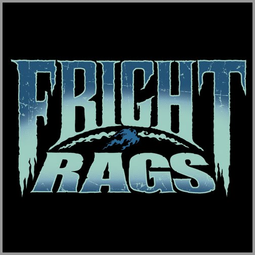 fright-rags_logo