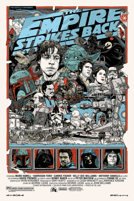 mondo_empirestrikesback_tylerstout