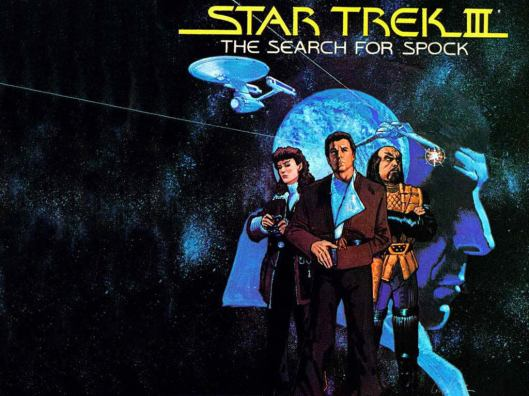 poster_thesearchforspock