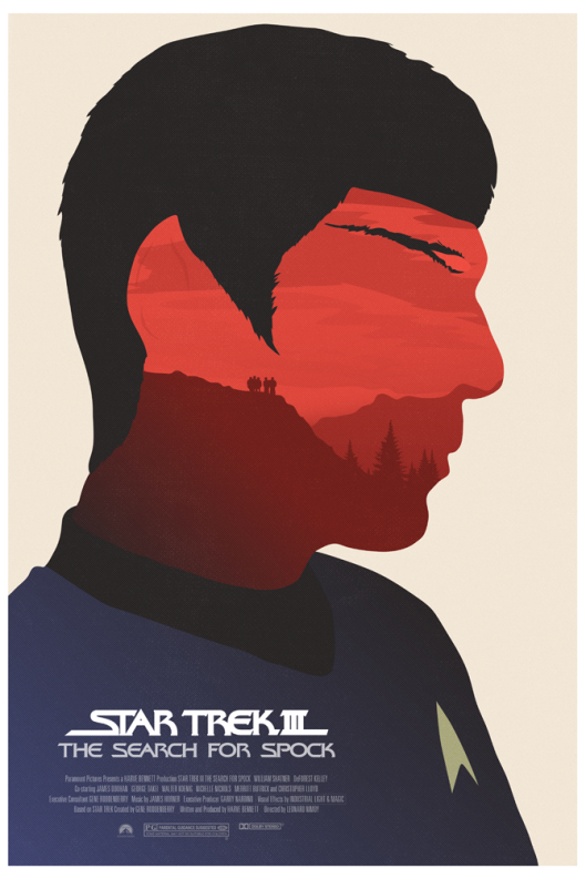 star-trek-poster-excites-1b