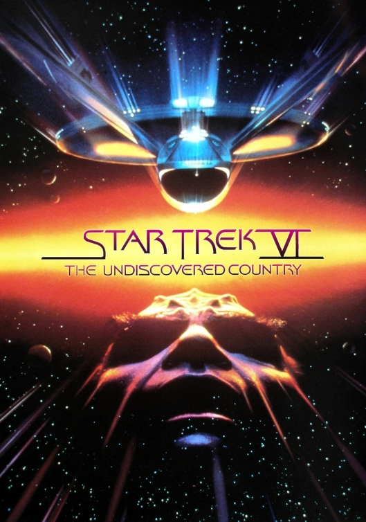star-trek-vi-the-undiscovered-country-52192c3423aad