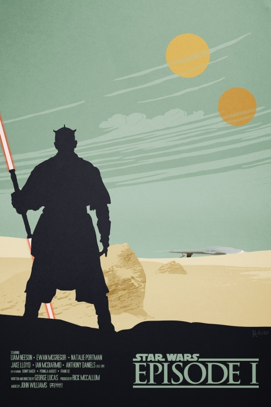 star-wars-poster-TFM