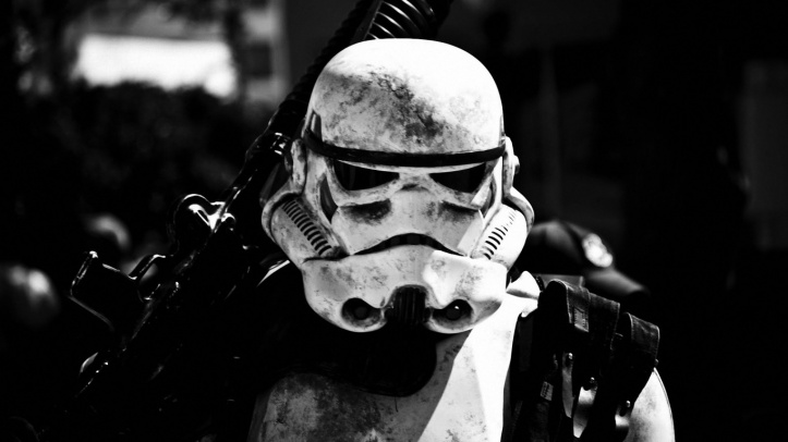 star-wars-stormtrooper-close-up-wallpapers_36496_1366x768