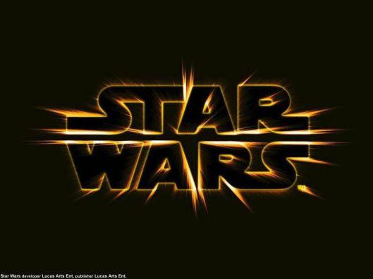 StarWars-Logo