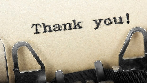thanks_729-620x349