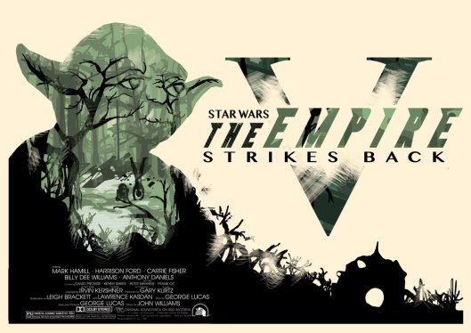 the_empire_strikes_back_by_dudelitda-d6ocn2c