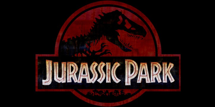 weathered_jurassic_park_logo_by_computergenius-d3apumo