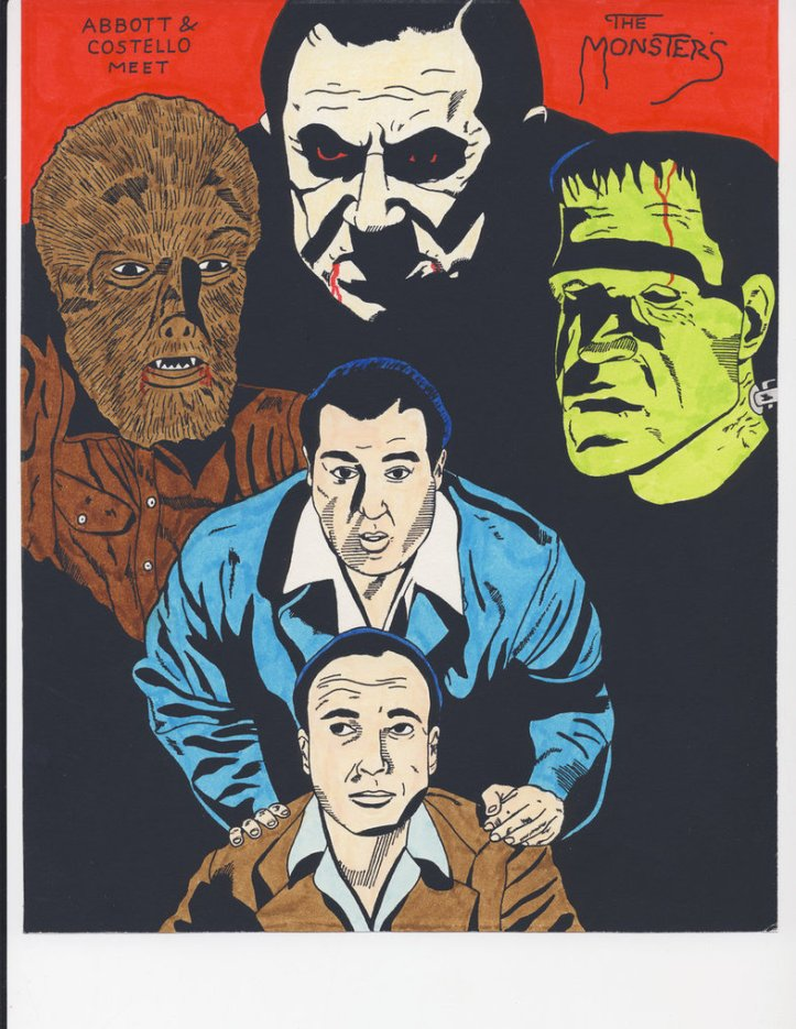 abbott_and_costello_meet_the_monsters_by_royprince-d4hh7ex