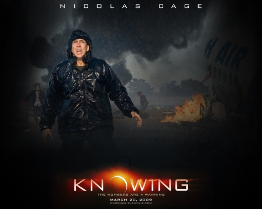 Knowing-Movie-Wallpapers