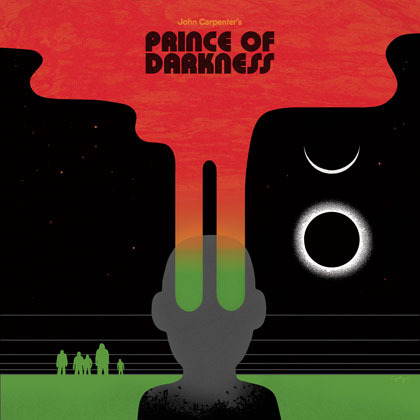 Prince-of-Darkness-web