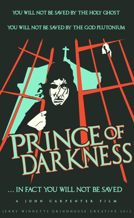 prince-of-darkness