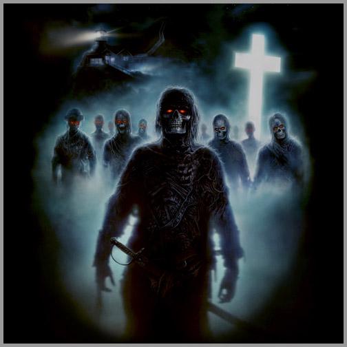 "Brian's Review – John Carpenter's ""The Fog"" (1980) | Vic's ..."