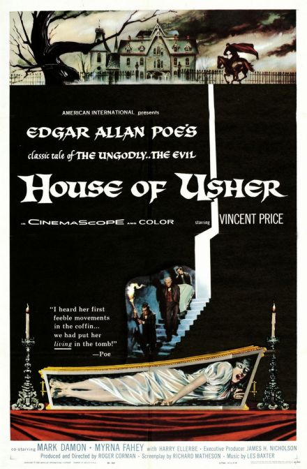 house_of_usher_xlg