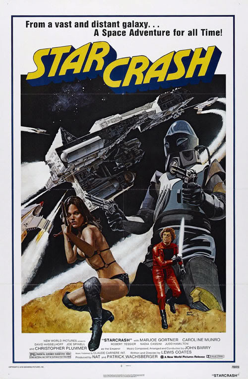 starcrash_poster_01s