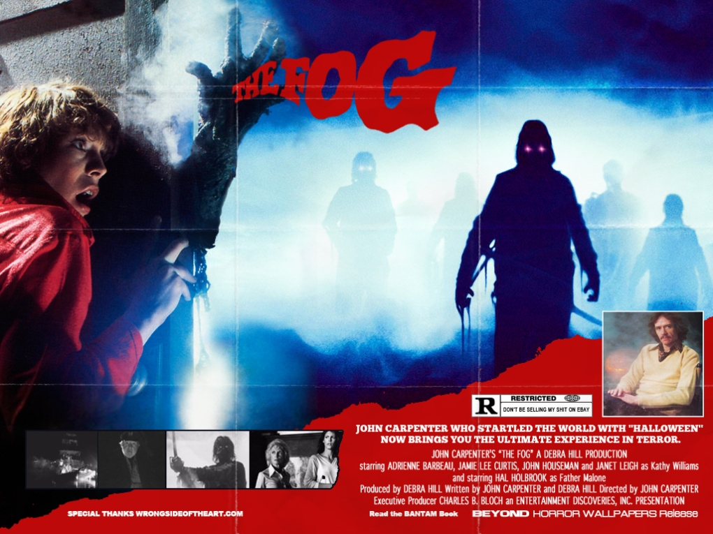 https://vicsmovieden.files.wordpress.com/2014/08/the-fog-horror-movies-25759333-1024-768.jpg?w=1020&h=765