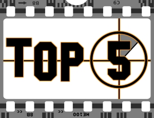 top5cinemixtape