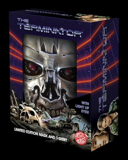 main-v1-terminator_LRG