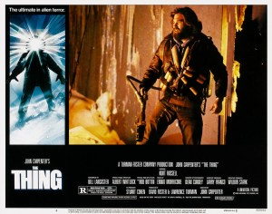 The-Thing-Lobby-Card-04