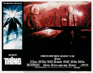 Thing 3