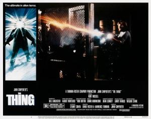 Thing 6