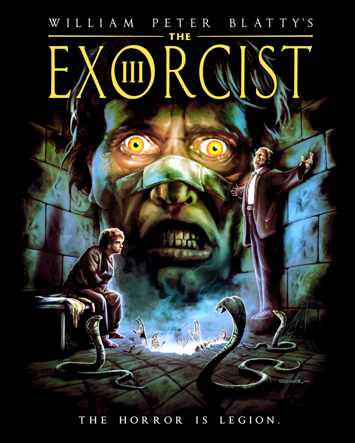 fright-rags-exorcist3-1