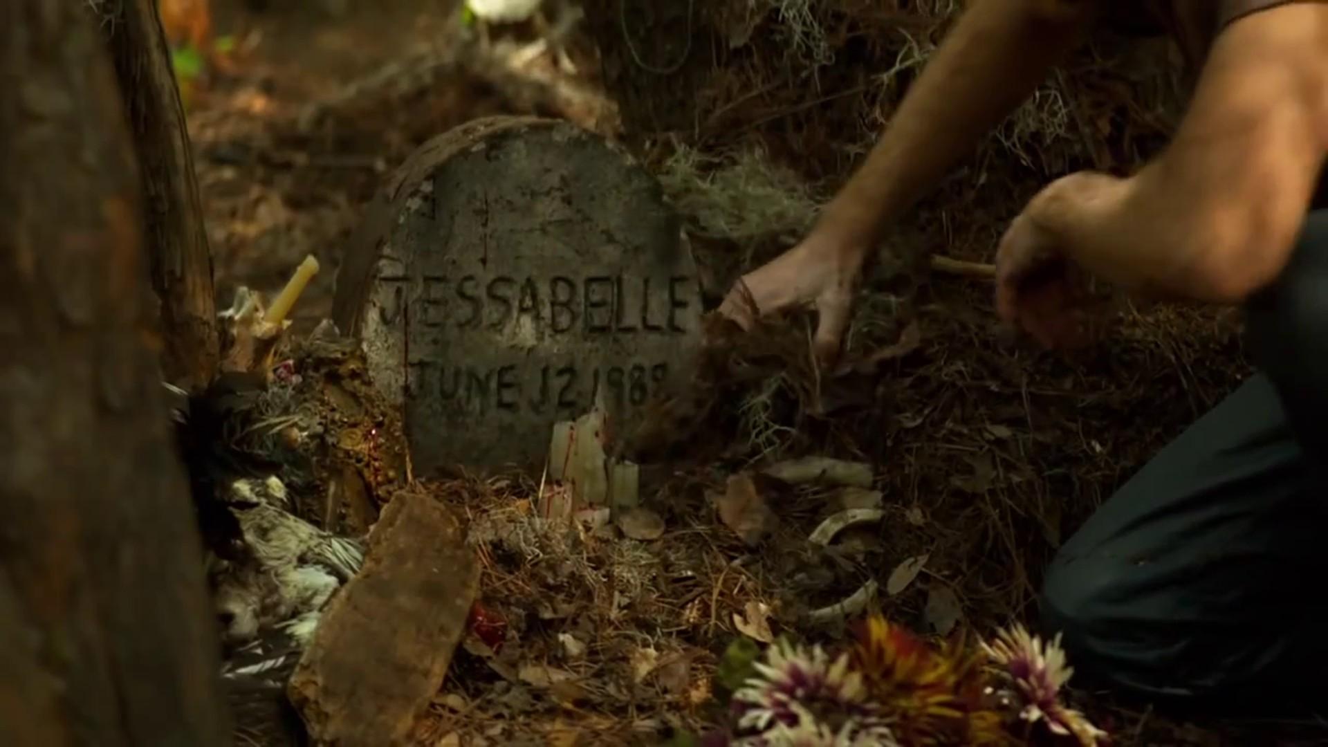 Αποτέλεσμα εικόνας για Jessabelle (2014)