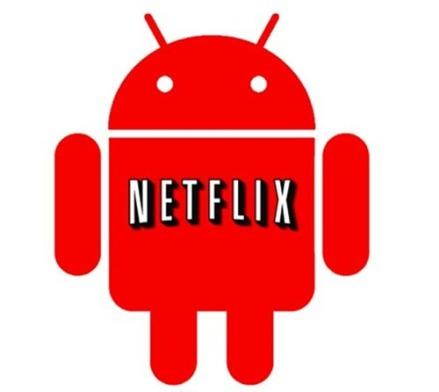 netflix-android-fake-logo