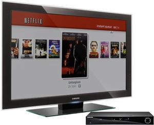 netflix-streaming-samsung-blu-ray