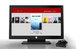 Netflix Streaming_0