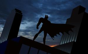 batman-animated