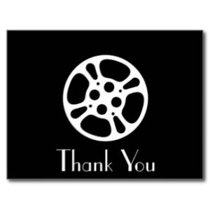 film_reel_movie_reel_thank_you_card_postcard-r90c10054b3f041e0a0c165f06ab1ccf0_vgbaq_8byvr_324