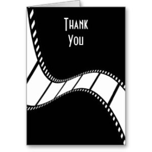 film_strip_thank_you_card-rf1a47b4a5c72414a8caefd4c23a2a08a_xvuat_8byvr_324