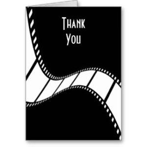 film_strip_thank_you_card-rf1a47b4a5c72414a8caefd4c23a2a08a_xvuat_8byvr_324