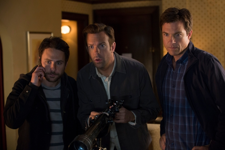 horrible-bosses-02