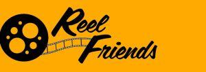 Reel-Friends-2