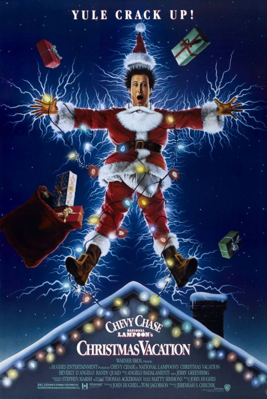 christmas_vacation_xlg