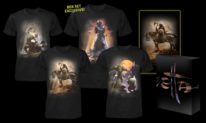frank-frazetta-fright-rags-box-set