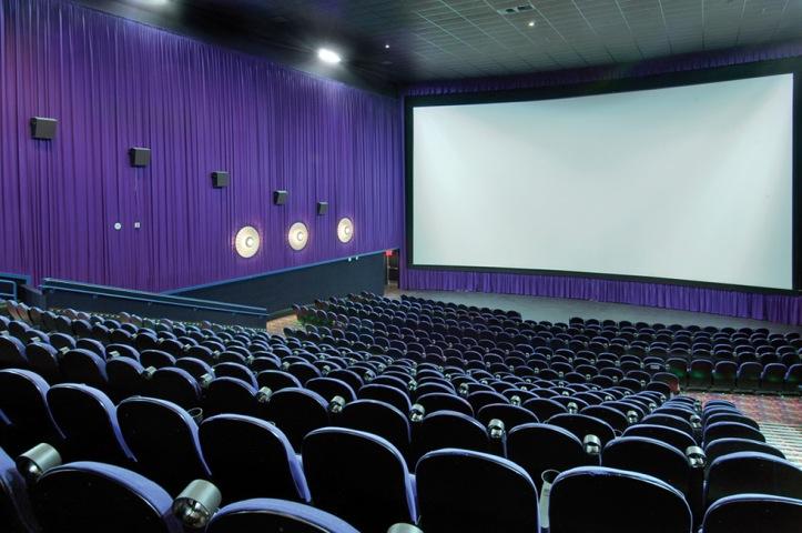 TO_Entertain-Century_Orleans_18_Movie_Theater-348733-full