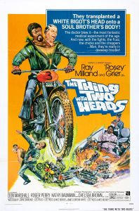 1391082562_thing_with_two_heads_poster_01