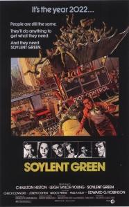 936full-soylent-green-poster