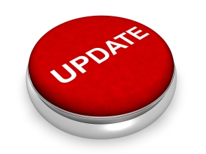 bigstock_Online_Update_11303201