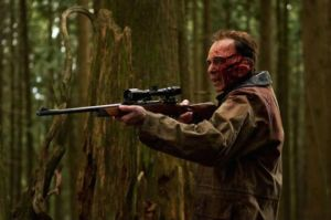 billy-bob-endangered-grizzly-gets-a-new-gory-trailer