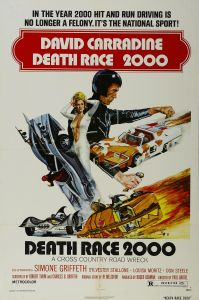 death_race_two_thousand_xlg