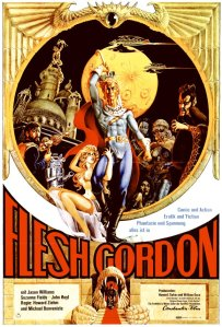 flesh-gordon-movie-poster-1975-1020206880