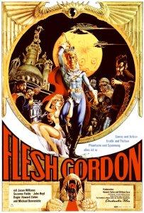 flesh-gordon-movie-poster-1975-1020206880