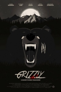 grizzly-alternate-pstr