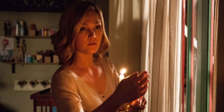 julia-stiles-out-of-the-dark