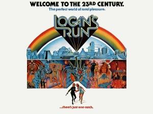 logans-run-movie-poster