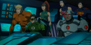 primer-trailer-justice-league-throne-of-atlan-L-YDvUE6
