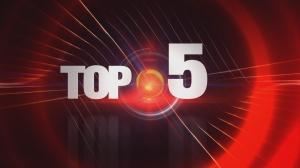 TOP5_+_NR5_INVUL-000472